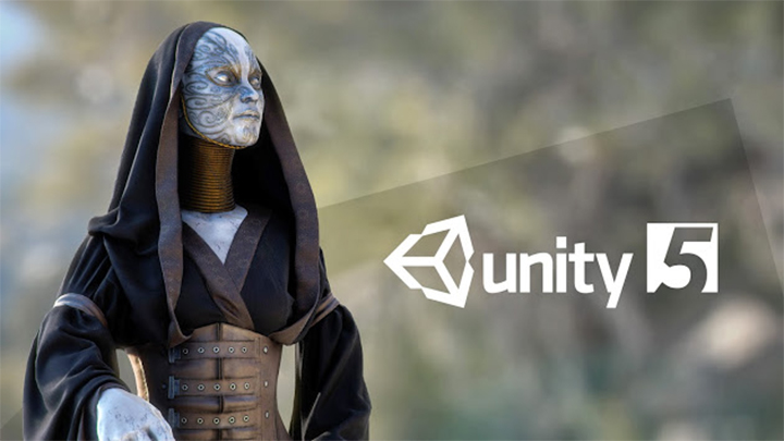 Unity Technologies up to sell their company? | Doyu Games