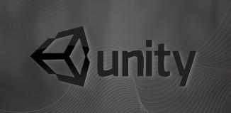 Unity3D update
