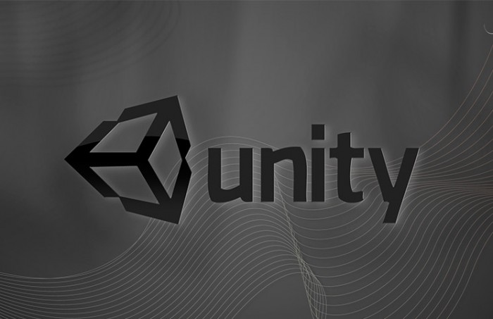 Unity3D update