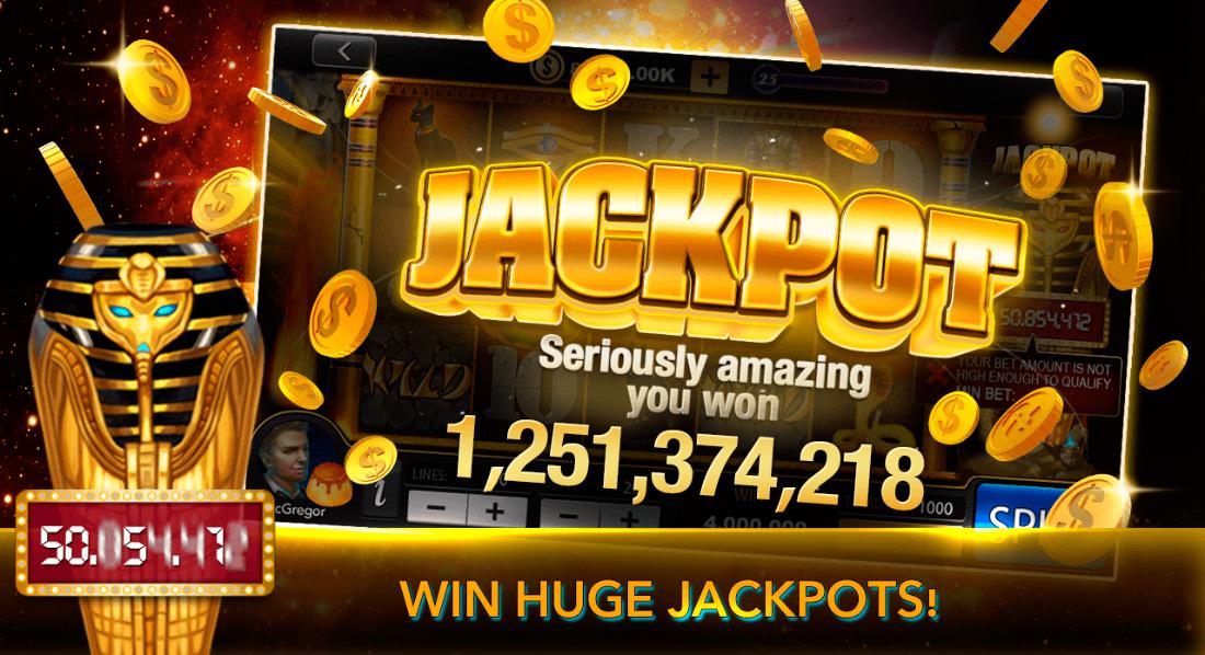 casino genre
